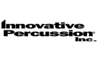 Innovative Percussion Inc.