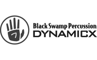 Black Swamp Percussion Dynamicx