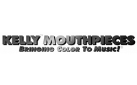 KELLY MOUTHPIECES