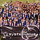 BLUE DEVILS 