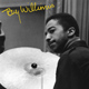 ISTANBUL メメット 世界限定250セットTony Williams Tribute Cymbal Set発売!