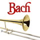 BACH テナートロンボーン限定品のご案内
