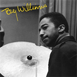 ISTANBUL メメット Tony Williams Tribute Cymbal再入荷!